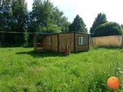 Продается участок, Щелковское шоссе, 50 км от МКАД - Фото 2