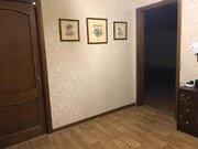 Продажа квартиры, Якутск, Каландаришвили, Продажа квартир в Якутске, ID объекта - 333299372 - Фото 3