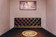 Сдам 2-кв по ул. Георгия Исакова, 128, Аренда квартир в Барнауле, ID объекта - 332031964 - Фото 9