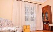 Сдам комнату в Балаклаве длительно, Аренда комнат в Севастополе, ID объекта - 700985420 - Фото 1