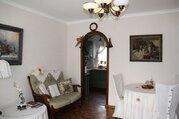 Квартира, Продажа квартир в Калининграде, ID объекта - 325405082 - Фото 4