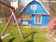 Купить дом в Псковском районе