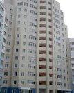 Новостройка. б-р Юности 41, Кирпичный дом, самоотделка - Фото 1
