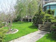 Роскошный дом в 15 км от Варны в парке с озеро, Продажа домов и коттеджей Варна, Болгария, ID объекта - 503311103 - Фото 15