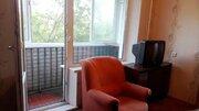 Кусковская 21к1, 2ком.кв., Купить квартиру в Москве по недорогой цене, ID объекта - 330860720 - Фото 3
