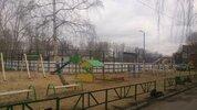3 500 000 Руб., Уютная 2к квартира в Голицыно, Купить квартиру в Голицыно по недорогой цене, ID объекта - 305986142 - Фото 18