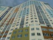 Квартира 1-комнатная Саратов, Набережная, ул Вольская, Купить квартиру в Саратове по недорогой цене, ID объекта - 312074281 - Фото 2
