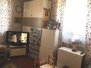 1-на комнатная квартира общ.пл 32 кв.м.на 2/2 кирп дома в г.Струнино - Фото 2