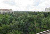 Продается квартира г.Москва, Алымова