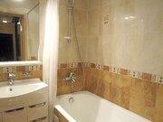 Квартира ул. Амундсена 54/3, Аренда квартир в Екатеринбурге, ID объекта - 329947745 - Фото 3