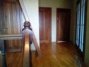 13 800 000 Руб., Дом на ул. Мирная, Продажа домов и коттеджей в Курске, ID объекта - 502791541 - Фото 14