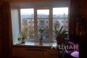 Продажа комнаты, Улан-Удэ, Ул. Гастелло - Фото 1