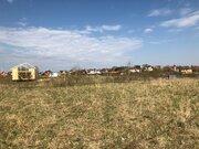Участок в деревне Загорье-2 - Фото 3