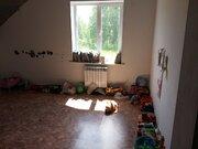 Отличный дом в Ермолаево - Фото 5