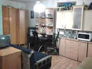 1- комнатная квартира в центе Севастополя, Купить квартиру в Севастополе по недорогой цене, ID объекта - 321681372 - Фото 3