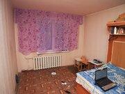 Владимир, Лакина ул, д.191, 2-комнатная квартира на продажу, Купить квартиру в Владимире по недорогой цене, ID объекта - 309982874 - Фото 1