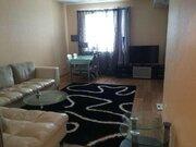 Квартира ул. Кошурникова 31, Аренда квартир в Новосибирске, ID объекта - 317180742 - Фото 3