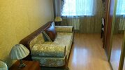 Сдам комнату, Аренда комнат в Красноярске, ID объекта - 700750622 - Фото 2