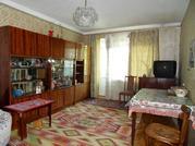 4-х комнатная, 74 кв.м, Мойнаки