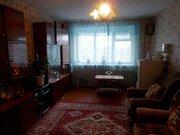 Продам 3-к квартиру, Тверь г, Московский 33