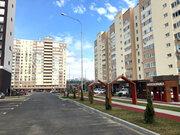 Продается реальная 2- комнатная квартира в ЖК Фаворит - Фото 2