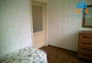Срочно, продается уютная двухкомнатная, меблированная квартира - Фото 5