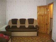Продажа комнаты, Саранск, Ул. Пушкина