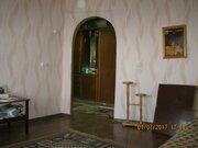 2-комнатная квартира - Фото 2