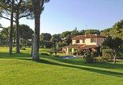 6 200 000 €, Продается эксклюзивная вилла в Риме, Продажа домов и коттеджей Рим, Италия, ID объекта - 503103842 - Фото 19