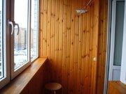 Квартира на ул.Народный проспект, Квартиры посуточно в Владивостоке, ID объекта - 326294542 - Фото 5