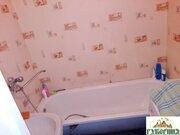 Продажа квартиры, Белгород, Ул. Буденного, Купить квартиру в Белгороде по недорогой цене, ID объекта - 312552372 - Фото 6