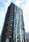 Квартира по адресу Менделеева 156/2