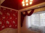 Двухкомнатная квартира с ремонтом, Октябрьский район, Купить квартиру в Ставрополе по недорогой цене, ID объекта - 321426591 - Фото 6