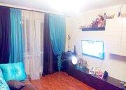 Продается 1-комнатная квартира г. Раменское, ул. Михалевича, д. 10 - Фото 2