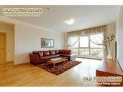 Продажа квартиры, Купить квартиру Рига, Латвия по недорогой цене, ID объекта - 313154398 - Фото 5