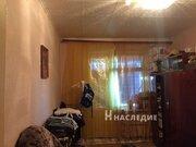 Продается 2-к квартира Светлая - Фото 1