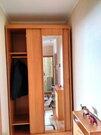 Сдается однокомнатна квартира, Снять квартиру в Москве, ID объекта - 333871885 - Фото 14