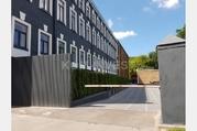 52 000 €, 1-комнатная квартира с ремонтом в новостройке недалеко от центра, Купить квартиру в новостройке от застройщика Рига, Латвия, ID объекта - 322126604 - Фото 3