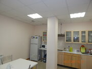 Екатеринбургвиз, Аренда офисов в Екатеринбурге, ID объекта - 600876248 - Фото 7