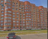Купить 1 комнатную квартиру в Егорьевске на ул. Механизаторов