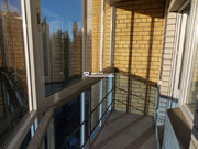 Продажа квартиры, Воронеж, Ул. Беговая - Фото 4