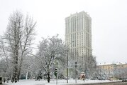 Продается 3хкомнатная квартира в ЖК дом в Сосновой роще - Фото 2