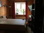 Продам 3 х комнатную квартиру уп - Фото 1