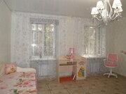 1 400 000 Руб., 1 квартира Гвардейский пер. 3, Купить квартиру в Самаре по недорогой цене, ID объекта - 321662566 - Фото 4