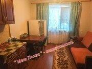 Сдается комната 13 кв.м. в общежитии блок на 8 комнат ул. Курчатова 35