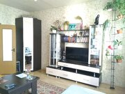 Продажа 1комн квартиры с мебелью в Подольске - Фото 1