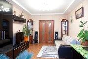 Продажа квартиры Балашиха Железнодорожный Юбилейная 4 к3 - Фото 5