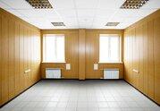 Офисные помещения кабинетной планировки на 2 и 3 этаже административно - Фото 4