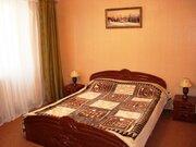 Сдается 2-комнатная квартира в Люберцах, 6м пешком до платформы Панки - Фото 3