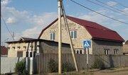 Продажа дома, Оренбург, Ул. Егорова